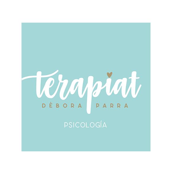 Terapiat Psicología - Dèbora Parra
